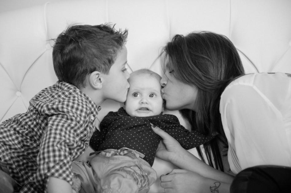 Fotografa Bambini e Famiglia a Roma | Book fotografici per famiglia, Roma