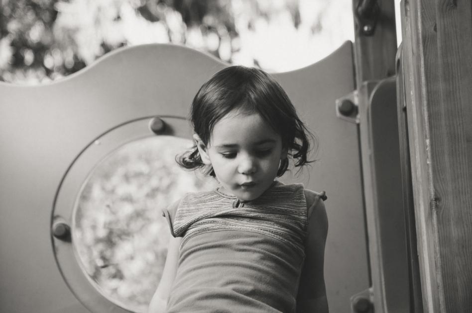 Fotografa bambini famiglia maternita a Roma