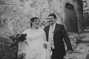 Fotografa Matrimonio a Roma, stile reportage. Servizi fotografici maternità, gravidanza, bambini, ritratti di famiglia - Roma Eur