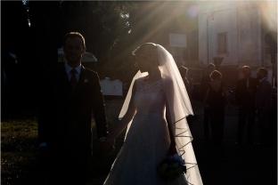 Fotografo Matrimonio a Roma, stile reportage. Servizi fotografici maternità, gravidanza, bambini, ritratti di famiglia a Roma