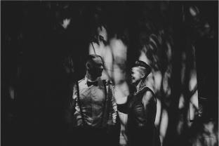 Fotografo per famiglia e matrimonio a Roma, stile reportage. Ritratti, servizi fotografici matrimonio e famiglia a Roma