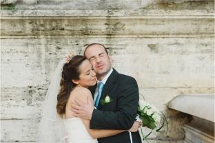 Fotografa per famiglia maternità gravidanza matrimonio a Roma, stile reportage. Ritratti, servizi fotografici famiglia a Roma