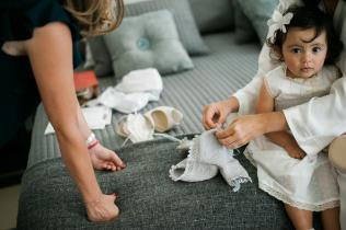 Fotografa Famiglia, Maternità, Matrimonio a Roma in stile reportage. Servizi fotografici per famiglia