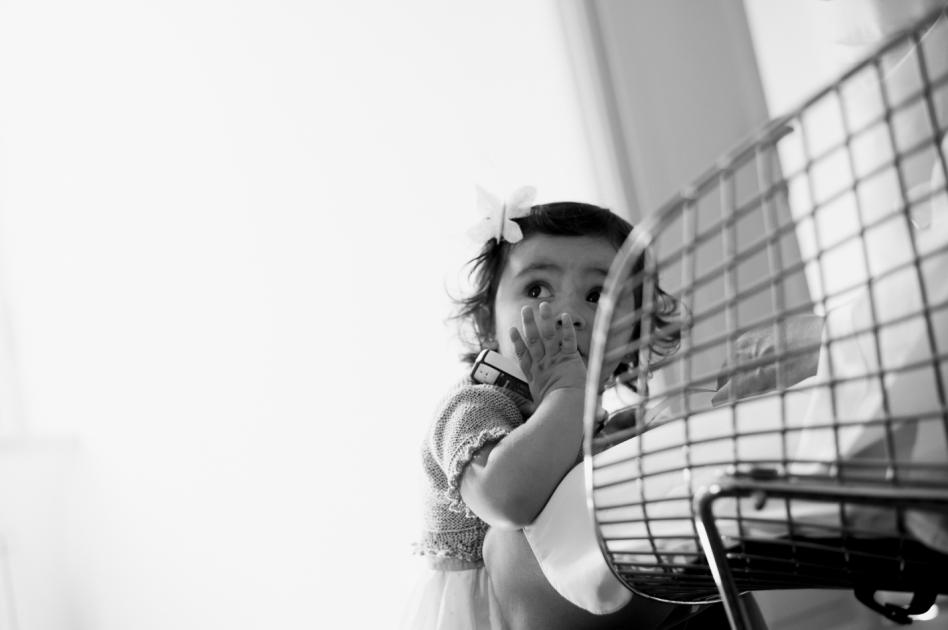 Fotografa bambini a Roma | Book Fotografici per Famiglia Roma