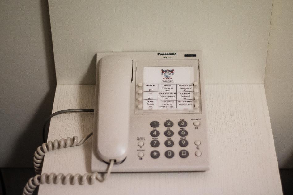 HOTEL-0019
